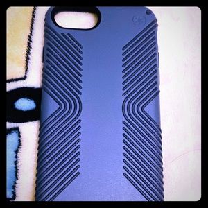 Speck case 4.7-inch case iPhone